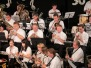 Jubiläumskonzert 30 Jahre Dirigent Kollarz (2011)