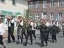 Schützenfest Pattensen (2017)