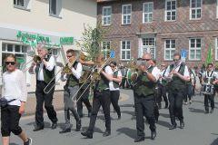 2017-06-11_Schuetzenfest_Eroeffnung__4_