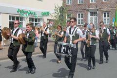 2017-06-11_Schuetzenfest_Eroeffnung__5_