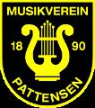 Musikverein Pattensen von 1890